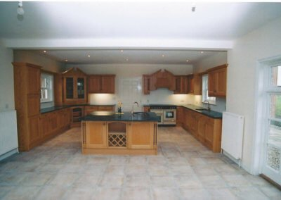 glentham-kitchen-2
