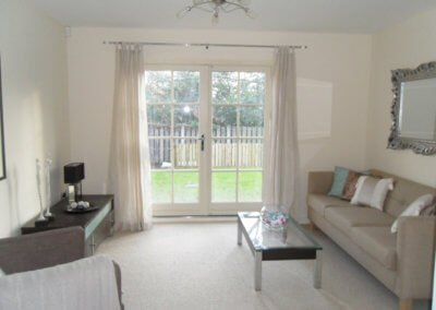 oaklands-plot-4-living-room-2